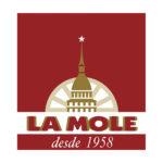 La_Mole