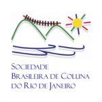 SBC-RJ